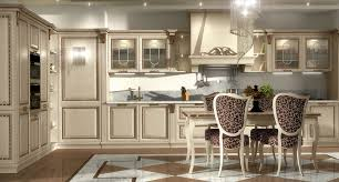 Euro Design Kitchen Italian Company Specialized Of Custom Luxury Kitchens And Living Rooms