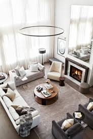 Greatroom Best 25 Great Room Layout Ideas On Pinterest Family Room Design