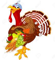 free funny thanksgiving pictures thanksgiving turkey free stock photos royalty free thanksgiving