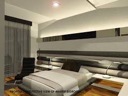 luxury master bedroom design in classic style modern also 2017