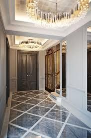 best 25 luxury designer ideas on pinterest luxurious bedrooms