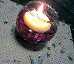 50th birthday candles u2013 slowlie net