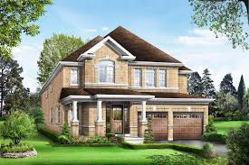 regal 2 at blue sky in stouffville by starlane homes 2017 prices
