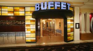 Buffets Near Here by The Buffet A World Of Discovery Bellagio Las Vegas Bellagio