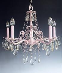 White Shabby Chic Chandelier by 248 Best My New Room U0026 Bathroom Images On Pinterest Vintage