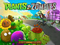 Recommend Play Flash Game Y3 Online Your Web Browser: Y3 Game ...