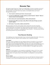 Cover Letter Sample Resume Cover Letter Fbi Cover Letter Positions In Fbi  Cover Letter Perfect Resume Example Resume And Cover Letter