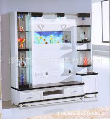 Living Room Tv Cabinet White Living Room Tv Cabinet Combination Cabinet Tv Cabinet