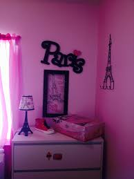 paris bedroom paris themed bedroom pinterest paris bedroom