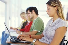 Literature Homework Help Online eIMACS Click here to Learn about Brainfuse Homework Help