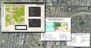 Unm Map Gis Earth Data Analysis Center
