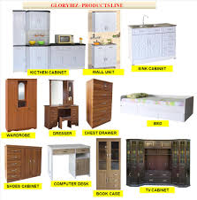 Discount Kitchen Cabinets Michigan Kitchen Cabinets Prices Malaysia Tehranway Decoration