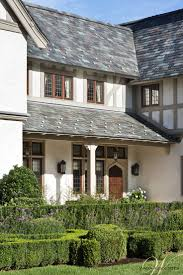 714 best tudor homes images on pinterest tudor homes tudor