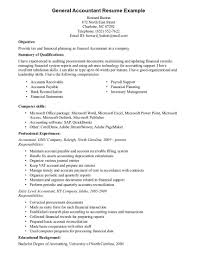 Best College Resumes by Curriculum Vitae Resume Template Format Ashland University Convo