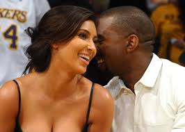 Kim Kardashian On Oprah Talks About KANYE Relationship!!!