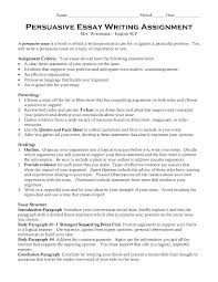 Essay writing about khmer new year  Research project agreement sample