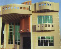Home Design For Views Main Gate Design For Home In Pakistan Home Design