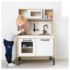 Kitchens Images Duktig Play Kitchen Ikea