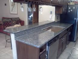 blue pearl granite countertops with white cabinets sales blue pearl granite countertops with white cabinets sales gallery 27 photos get a free estimate my next big project pinterest blue pearl granite