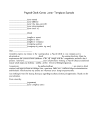 Sample Of Cover Letter For Accountant by Sample Tax Accountant Resume Fandb Cost Controller Cover Letter