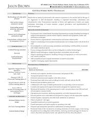 Wwwisabellelancrayus Fascinating Junior Accountant Resume Example     Air Duct Cleaning