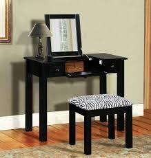 Bedroom Vanity Furniture Canada Vanity Table With Lighted Mirror Makeup Lights Bedroom Sets Light