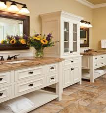 kitchen cabinet alluring kitchen cabinet countertop kitchen white kitchen cabinets countertop ideas kitchen cabinet countertop creative white kitchen cabinets for sale as unusual