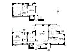 500 Sq Ft Apartment Floor Plan Luxury Apartment Floor Plan U2013 Laferida Com