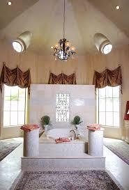 20 best main floor bathroom images on pinterest bathroom ideas