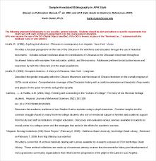 Resume Nursing Icu  professional icu rn resume sample rn resume     Annotated bibliography nursing research problem