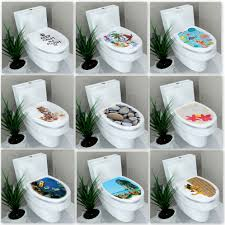 Painting Bathroom by Painting Bathroom Walls Promotion Shop For Promotional Painting