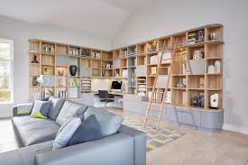 6 space saving solutions and storage ideas for your living room