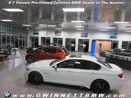 2017 used bmw 2 series m240i at united bmw serving atlanta
