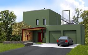 exterior house painting designs on 640x453 new home designs