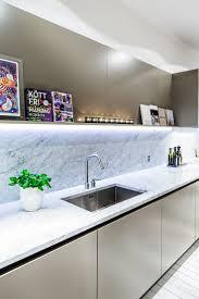 63 best kitchen images on pinterest dining room kitchen dining tips om annons fr n blocket
