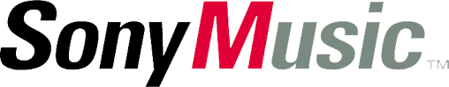 Sony Music Entertainment (Japan) Inc.