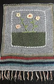 81 best handmade crochet on etsy images on pinterest ponchos