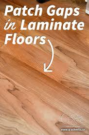 Difference Between Engineered Wood And Laminate Flooring Best 25 Laminate Flooring Fix Ideas Only On Pinterest Laminate