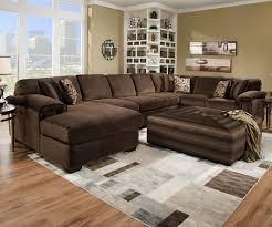 sofas oversized sofa slipcover tufted sectional oversized sofas