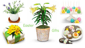 best easter hostess gifts partyideapros com