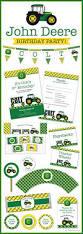 John Deere Kids Room Decor by Best 25 Traktor John Deere Ideas On Pinterest John Deere Baby