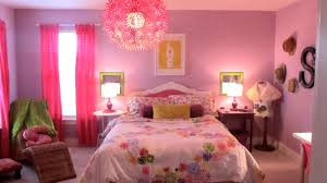 bedroom ideas teenage girls for cape cods awesome teen