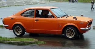 1984 toyota sprinter trueno ae85 ae86 hatchback photos specs and