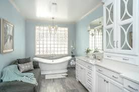 Home Design For 2017 Beauteous 50 Trends In Bathroom Design Decorating Design Of