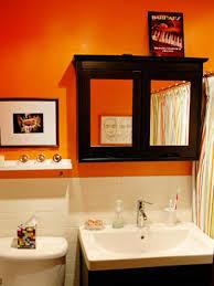 kid u0027s bathroom decor pictures ideas u0026 tips from hgtv hgtv