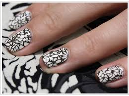 nail polish strips - nail polish strips pictures