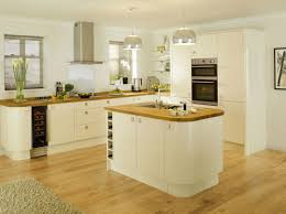 small eat kitchen ideas pictures tips from hgtv clear home decor large size small modern kitchen design white cabinets ideas with impressive shaped