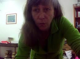 Yolanda Galindo updated her profile picture: - x_fce82a0d