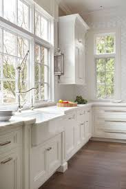 Beautiful Kitchens Baths by 575 Best Awesome Kitchens Images On Pinterest Kitchen Kitchen