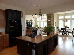 custom kitchen cabinet manufacturers shoise com